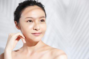 肌荒れを防ぐデトックス効果のある食材5